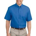 TT4 Short Sleeve Easy Care Shirt