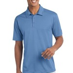 TT4 Silk Touch™ Performance Polo