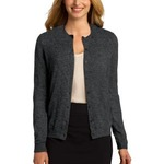 TT4 Ladies Cardigan