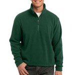 TT4 Value Fleece 1/4 Pullovers